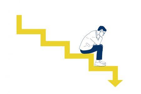 اشتباهات مهم تجاری که می تواند حساب Binomo شما را منفجر کند